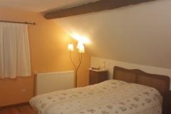 room (800x450)