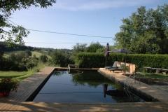 zwembad strak (640x426)