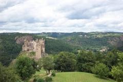 chateau st eloy